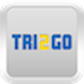 TRI2GO iPhone App