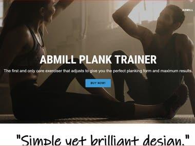 Website Design GoDaddy