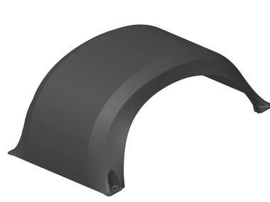 Wheel Arch Liner