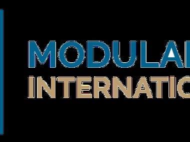 Modular Pods