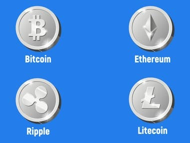 Fork Crypto-Currency