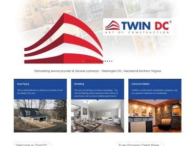 TwinDc.com