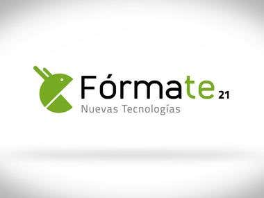Formate21