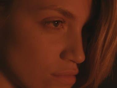 """Videoclip """"Soledad - Siderales"""""""