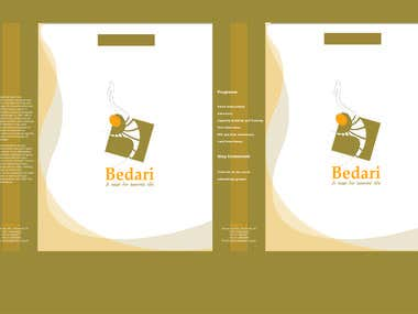 campaign designing
