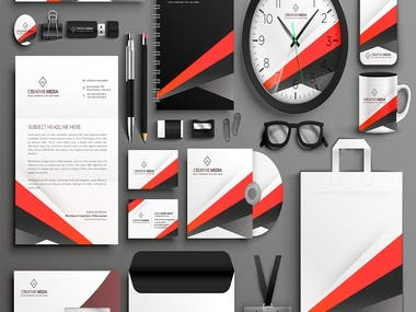 Full Stationary Work For Your company
