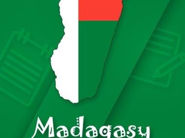 Madagasy Exams