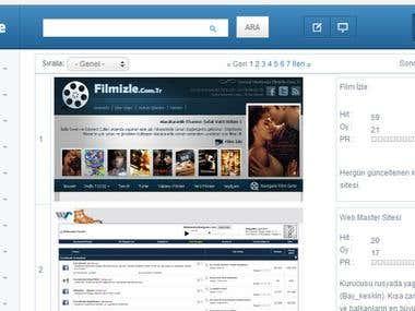 www.populersite.com