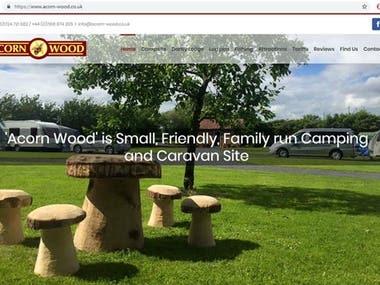 www.acorn-wood.co.uk