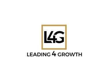 Create a new L4G Logo Design