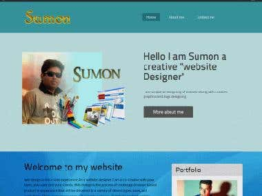 www.abdullah-sumon,ml