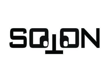 SOTON LOGO