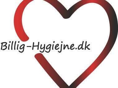Billig-Hygiejne.dk