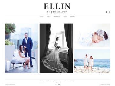 Ellin Photography