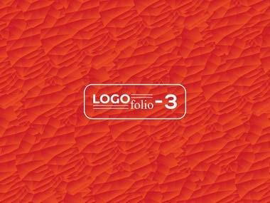 Logo_folio...3