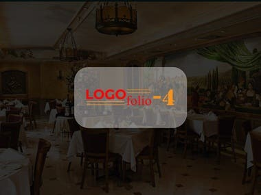 Logo_folio...4