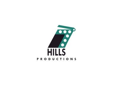 7-Hills Production