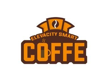 Elevacity Coffe