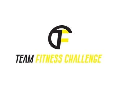 Team Fitness Challenge