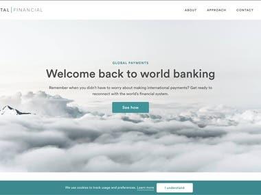 Elemental | Financial