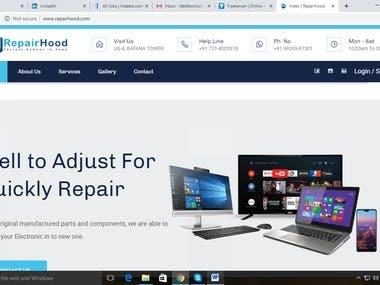 http://www.repairhood.com/