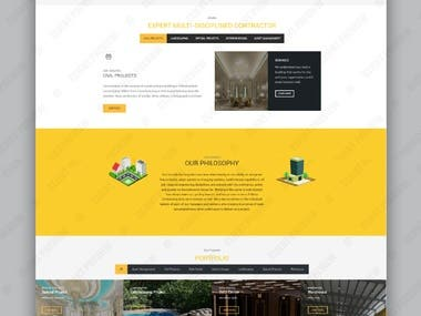 website-albaha