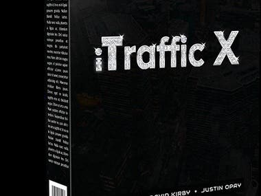 Itrafficx