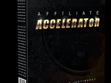 Affiliate Accelerator