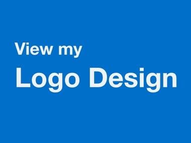 Logo Design and Brand ID.