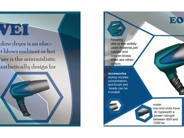 IN design book