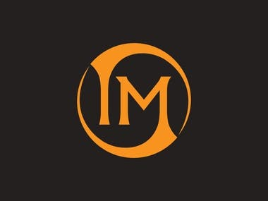 https://www.freelancer.com/contest/logo-for-the-word-IM-EDT-