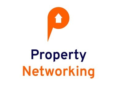 Logo for Property Networking