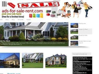 ads-for-sale-rent.com