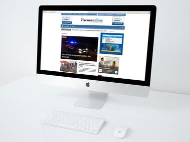 Parmaonline   Live News Website