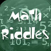Math riddles app 5000 riddles