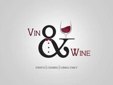 Vin & Wine