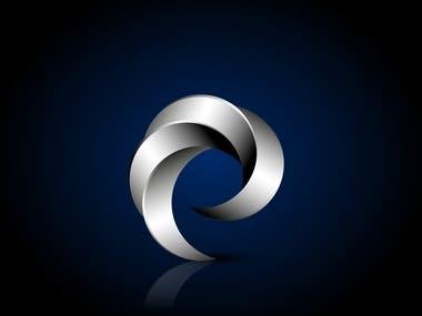 logo gesign