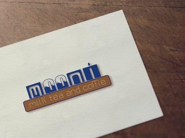 cool logo design