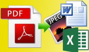 It is pdf file