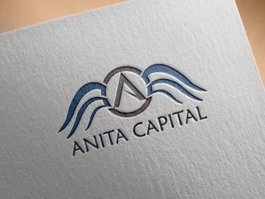 Anita Capital