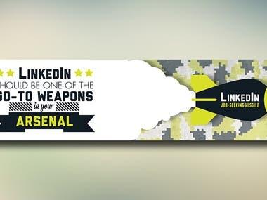 Social Media Ad Design