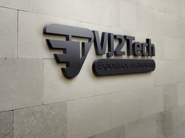 Logo for Expertiser Technology