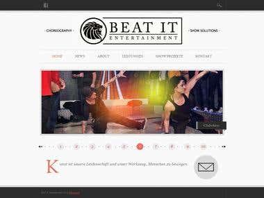 www.beatitentertainment.com