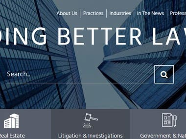 Website: https://www.dbllawyers.com/