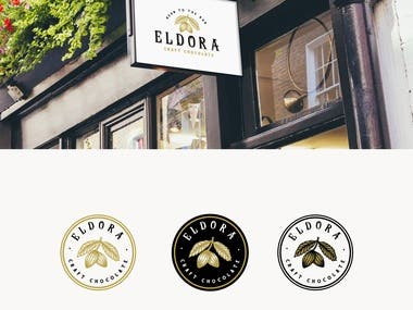 Eldora Craft Chocolate