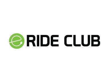 eRide Club