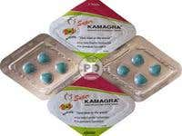 Kamagra - World Wide Manufacturer