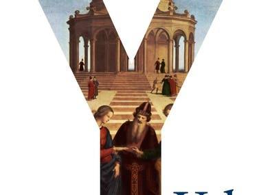 Yale Campaign