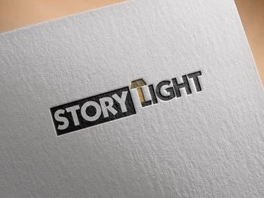 STORYLIGHT