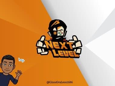Logo Next Level